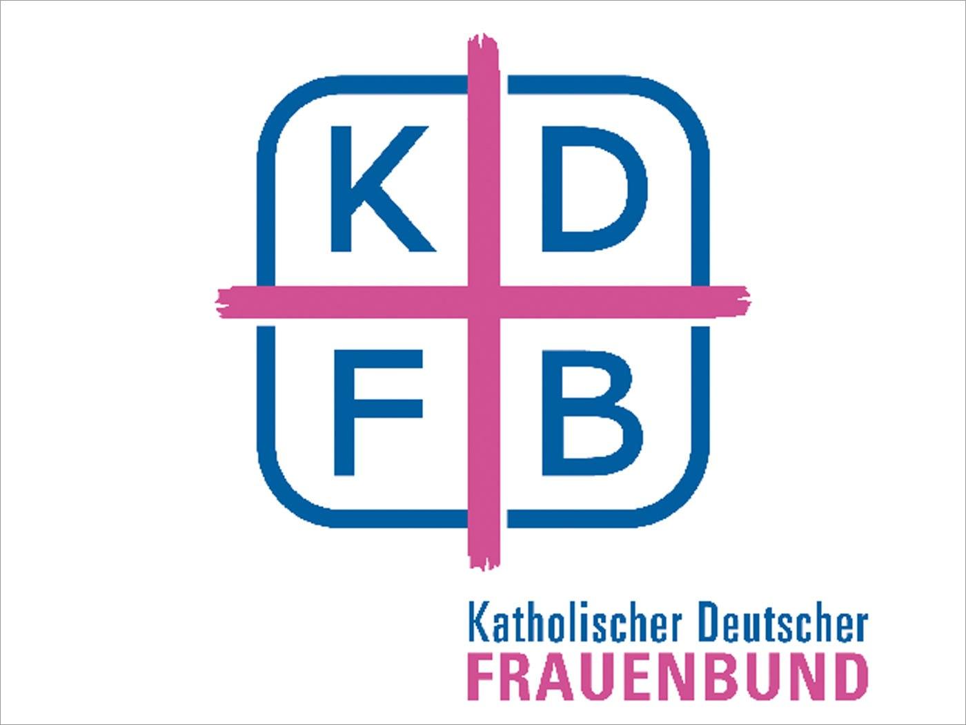 Frauenbund Finning