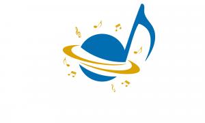 Blue Planet Weltmusikverein e.V.