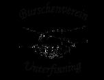 Burschenverein Unterfinning