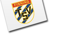 TSV Finning