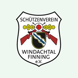 Schützenverein Windachtal Finning